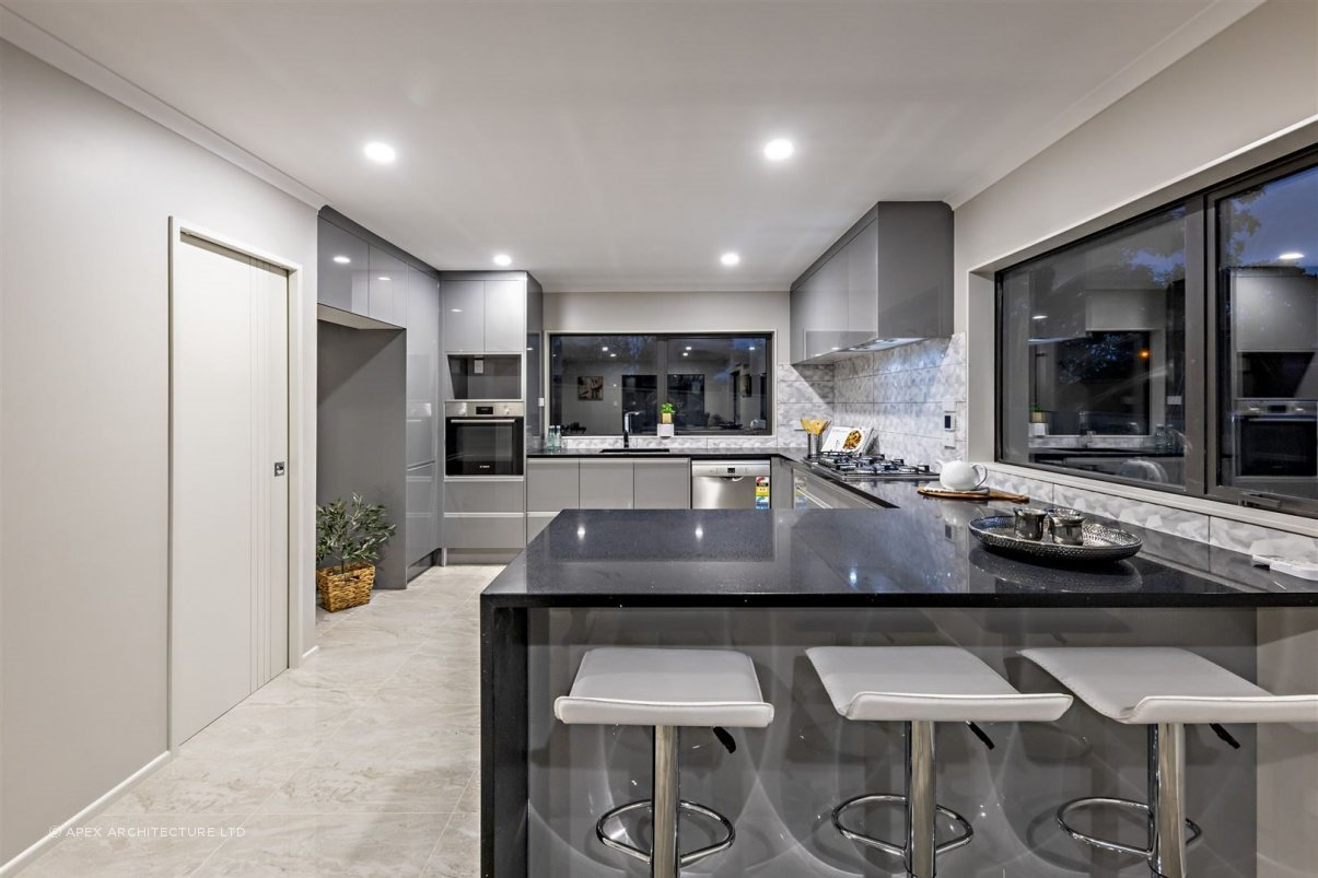 Swaffield-Road-House-Apex-Architecture-Ltd-10066