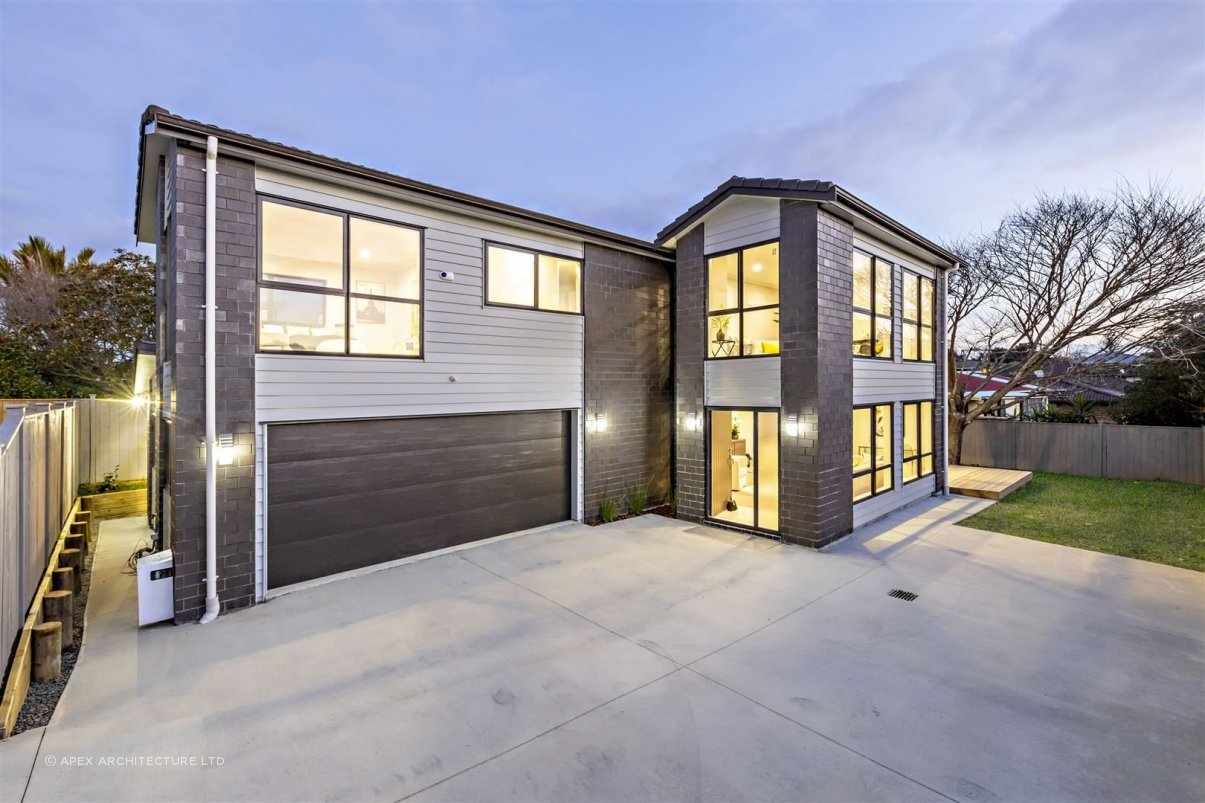 Swaffield-Road-House-Apex-Architecture-Ltd-12636