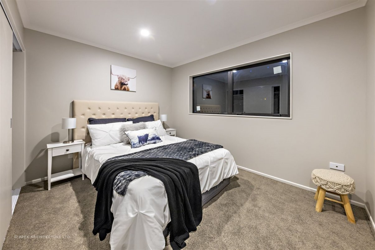 Swaffield-Road-House-Apex-Architecture-Ltd-14229