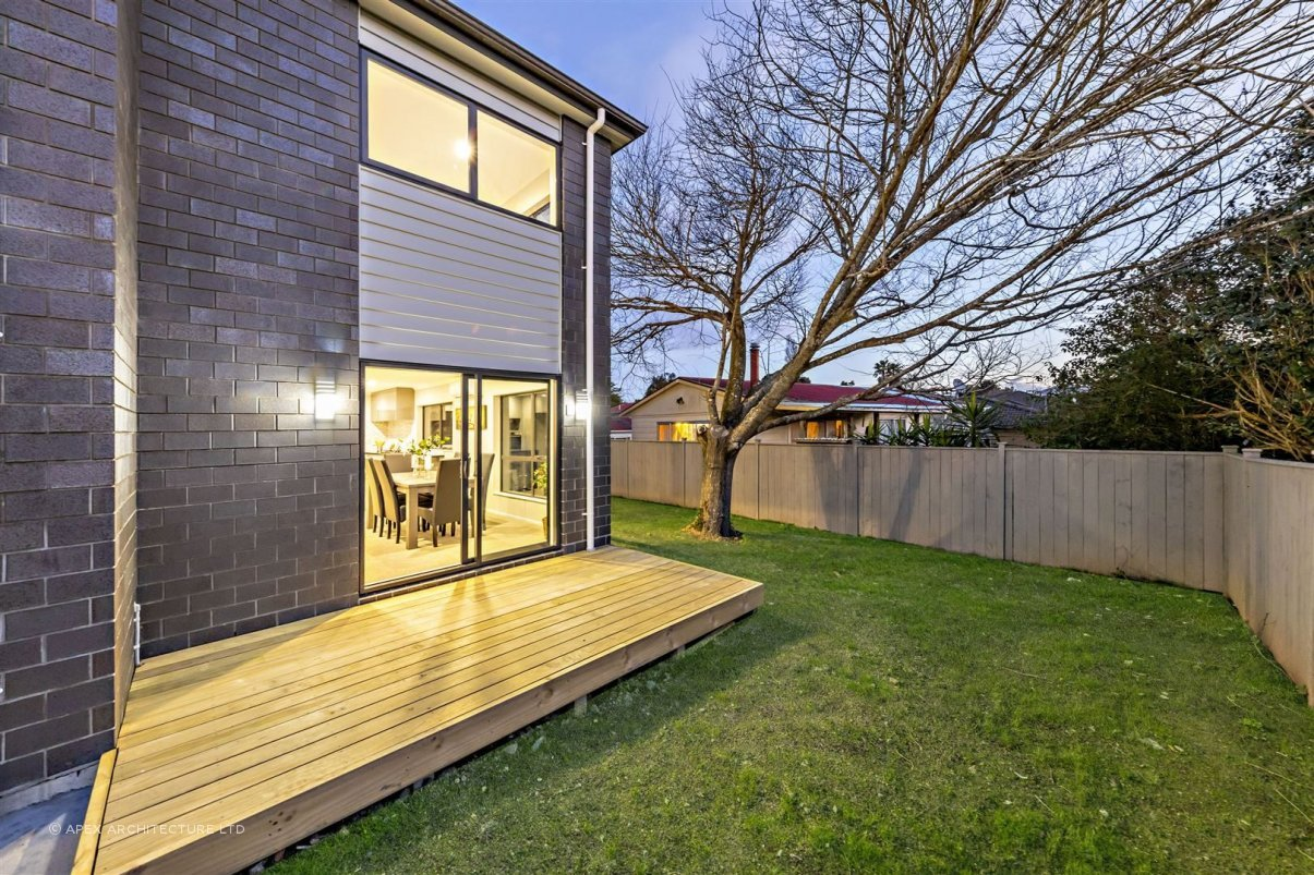 Swaffield-Road-House-Apex-Architecture-Ltd-14476